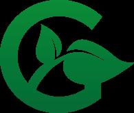 vielgrün